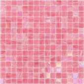 Мозаика CARAMELLE La Passion Манчини 32,7x32,7x0,4 см (чип 20x20x4 мм)