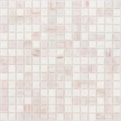 Мозаика CARAMELLE La Passion Туше 32,7x32,7x0,4 см (чип 20x20x4 мм)