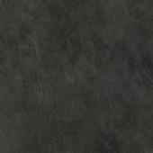 Lauretta black PG 02 60*60 керамогранит
