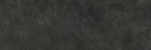 Lauretta black wall 02 30*90