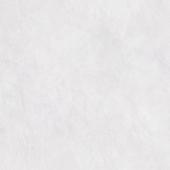 Lauretta white PG 01 60*60 керамогранит