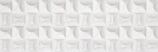 Lauretta white wall 04 30*90