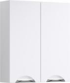 Лайн шкафчик навесной Li.04.06, 60*69*17
