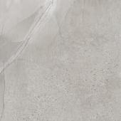 Гранит керамический K-1005/LR MARBLE TREND Limestone LR 60x60 см