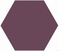 Линьяно бордо 20*23,1 плитка настенная