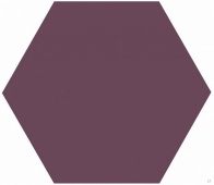 Линьяно бордо 20*23,1 керамогранит