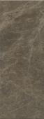 Плитка Лирия коричневый 15*40