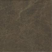 Лирия коричневый 40.2*40.2