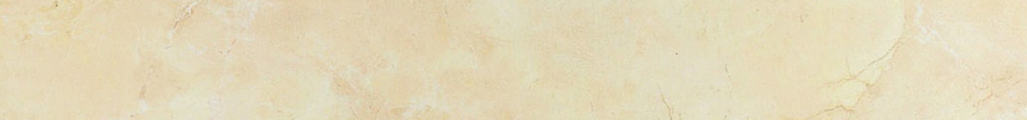 Керамогранит LeeDo бордюр Venezia beige POL listello 7х60 см, полированный