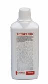 Литонет PRO 0,5 кг