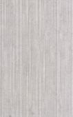 Плитка Lorenzo line серый 25х40
