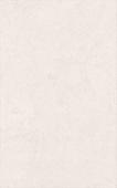 Плитка Lorenzo vanilla бежевый 25х40