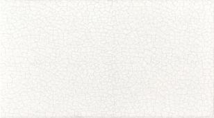 Плитка AZORI Дефиле Бьянка 405x201