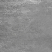Керамогранит Lucido серый лапп. 60х60