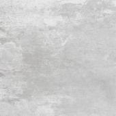 Керамогранит Lucido светло-серый лапп. 60х60