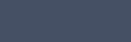 Плитка Meissen Keramik Love You Navy сатинированный синий 29x89 LYN-WTA031