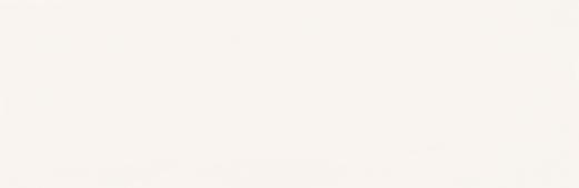 Плитка Meissen Keramik Love You Navy, Ocean Romance сатинированный белый 29x89 LYN-WTA051
