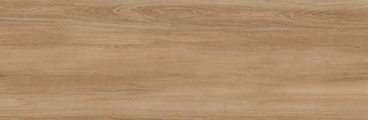 Плитка Meissen Keramik Love You Navy сатинированный светло-коричневый 29x89 LYN-WTA391