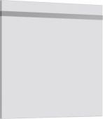 Майами Панель с зеркалом и подсветкой, Mai.02.06 65*65*2