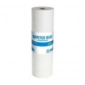 Mapetex Vlies MAPEI 2мX50м антирастрескивающееся полотно
