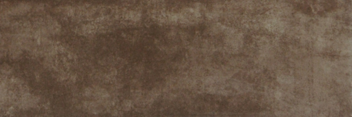 Marchese beige wall 01 10*30
