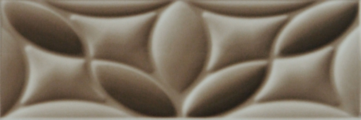 Marchese beige wall 02 10*30