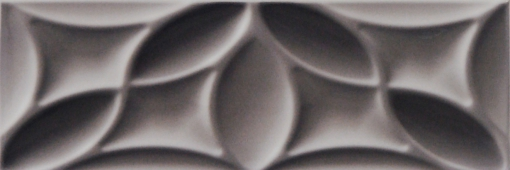 Marchese grey wall 02 10*30