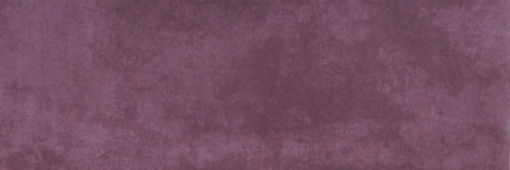 Marchese lilac wall 01 10*30