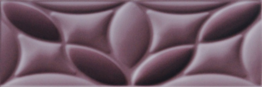 Marchese lilac wall 02 10*30