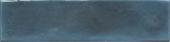 Marine Opal 30*7,5