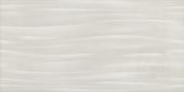 Плитка Маритимос белый структура 30*60
