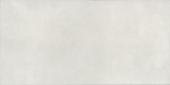 Плитка Маритимос белый 30*60