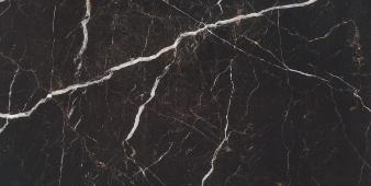 Керамогранит LeeDo Marrone oriente POL 30x60 см, полированный