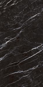 MARQUINA Black/60x120/EP 60х120 см керамогранит глазурованный полированный