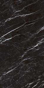 MARQUINA Black/60x120/NAT/R 60х120 см керамогранит глазурованный матовый