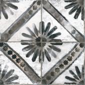 Francisco Segarra FS MARRAKECH Grey 45х45 см плитка напольная 45*45 см
