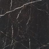 Керамогранит LeeDo Marrone oriente POL 60x60 см, полированный