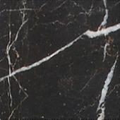 Керамогранит LeeDo вставка-тоцетто Marrone oriente POL tozzetto 7х7 см, полированная