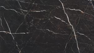 Керамогранит LeeDo Marrone oriente POL 120x60 см, полированный