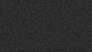 Плитка AZORI Дефиле Неро 405x201