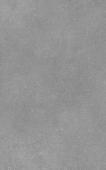 Плитка Misty grey 25х40
