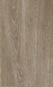 Плитка Misty wood 25х40
