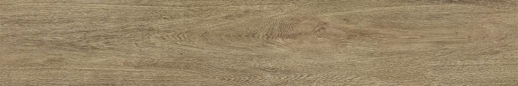 Керамогранит LeeDo ETIC Wood Moca MAT E15N 120x20 см