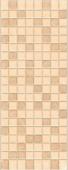 Плитка Eterna Mosaico 1C 20,2*50,4