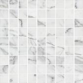 Мозаика MARBLE TREND Сarrara MR 30x30 см