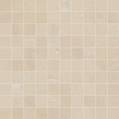 Шарм Эво Оникс Мозаика 30,5х30,5