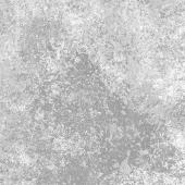 Керамогранит Ethno светло-серый 18,6х18,6