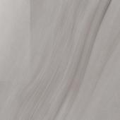 Вандер Графит 59x59 люкс рет.