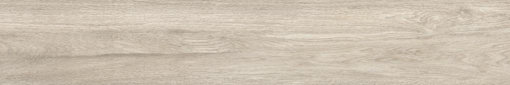 Керамогранит LeeDo ETIC Wood Nature Beige MAT E12N 120x20 см