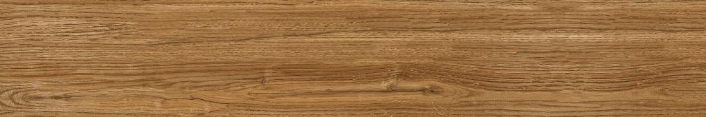 Керамогранит LeeDo ETIC Wood Nature Caramel MAT E22N 120x20 см